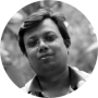 freelancers-in-India-Web-Development-KOLKATA-Sanjoy-Chowdhury