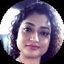 freelancers-in-India-Tailor-/-Fashion-Designers-Mumbai-Saurvi-Ghodh