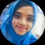 freelancers-in-India-Data-Entry-Dhaka-Naoreen-Chowdhury