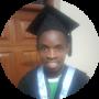 freelancers-in-India-Article-Writing-Nairobi-Geoffrey-wasike