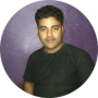 freelancers-in-India-Freelancer-API-New-Delhi-Rijit-Sharma