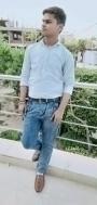 freelancers-in-India-Web-Development-shamli-Shubham-Saini