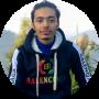 freelancers-in-India-Python-Nepal-Roshan-pokhrel