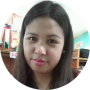 freelancers-in-India-Digital-Marketing/SEO-Training-/-Teacher-cotabato-Raifa-Andi