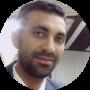 freelancers-in-India-Engineering-Egypt-Samir-Mohamed-Ali
