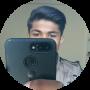 freelancers-in-India-Data-Entry-Hoshangabad-Suryansh-tiwari
