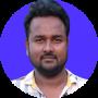 freelancers-in-India-HTML-Bangladesh-Sayed-Mahbub-Jaman-Ali