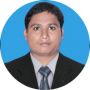 freelancers-in-India-SEO-Bhubaneswar-Malaya-Kumar-Pradhan