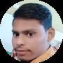 freelancers-in-India-PHP-Kanpur-Amit-Shrivastav