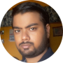 freelancers-in-India-Data-Entry-Kolkata-Biswajit-Paul