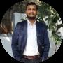 freelancers-in-India-Digital-Marketing-Pune-Niranjan-Garud