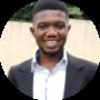 freelancers-in-India-Python-Douala-Yeku-Wilfred-Chetat