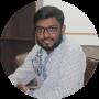 freelancers-in-India-Javascript-Karachi-Maaz-Ahmed