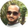 freelancers-in-India-Data-Visualization-Vadodara-Sagar-Pandya