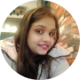freelancers-in-India-Data-Entry-Kolkata-Neha-Agarwal
