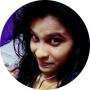 freelancers-in-India-Digital-Marketing-Rajshahi-Miss-Aliza