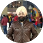 freelancers-in-India-JAVA-Gurgaon-Sumit-Pal-Singh