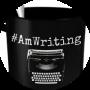freelancers-in-India-Content-Writing-Cairo-Mansi-SU