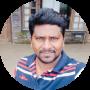 freelancers-in-India-Digital-Marketing-Coimbatore-Ranjith-Eswar