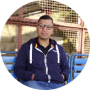 freelancers-in-India-website-developer-Shimla-Kshitij-sharma