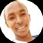 freelancers-in-India-Data-Entry-Nairobi-Ashir-Daud-