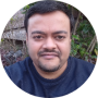 freelancers-in-India-PHP-Kolkata-Barun-saha