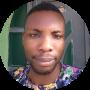 freelancers-in-India-HTML-Lagos-Akinade-akinwale