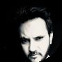 freelancers-in-India-Medical-Writing-Karachi-Syed-Athar-Ibrahim