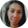 freelancers-in-India-Data-Entry-Cadiz-City-Jenny-Vi-Maningo