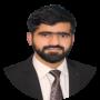 freelancers-in-India-Resumes-Lahore-Hamza-Shakir