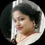 freelancers-in-India-SEO-Noida-Priya-Saxena-