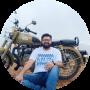 freelancers-in-India-Python-Bangalore-Bharath-H-S