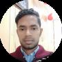 freelancers-in-India-Digital-Marketing-Noida-Ashutosh-Kumar-