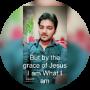 freelancers-in-India-Python-Hyderabad-Rajesh-kumar-Karra