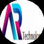 freelancers-in-India-Web-Development-PALWAL-Rahul-sharma