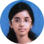 freelancers-in-India-JAVA-Kolkata-Nilanjana-Bhowmik
