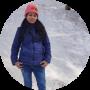 freelancers-in-India-Digital-Marketing-Faridabad-Deepa-Mehra