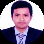 freelancers-in-India-Data-Entry-Dhaka-Md-Mamun