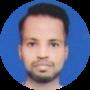 freelancers-in-India-Bookkeeping-Jalandhar-JATIN-BATRA