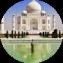 freelancers-in-India-Email-Handling-Navi-Mumbai-mohsin-pawne