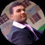 freelancers-in-India-Android-New-Delhi-Kishan-Kumar-Singh