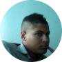 freelancers-in-India-Full-Stack-Development-Cape-Town-Yusri-Fuad-Haas