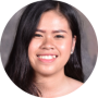 freelancers-in-India-Microsoft-Caloocan-City-Marjorie-Margotte-Galamiton