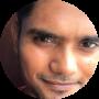 freelancers-in-India-SEO-Delhi-Nitendra-thakur
