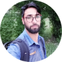 freelancers-in-India-Website-Design-Kabul-Ab-jalal-Talash