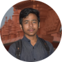 freelancers-in-India-Website-Design-Chittagong-Pujon-Das
