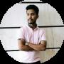 freelancers-in-India-Digital-Marketing-Mumbai-Atish-More