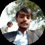 freelancers-in-India-Financial-Analyst-Patna-Akhilesh-Gupta