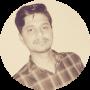 freelancers-in-India-Digital-Marketing-Mumbai-Salman-Farooqui