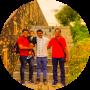 freelancers-in-India-Digital-Marketing-Ahmedabad-Shaswat-shah